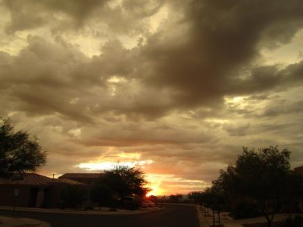 golden_skysets_by_animatrinity-d4s1gad