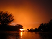 orange_storms_i_by_animatrinity-d4s1dv8