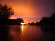 orange_storms_ii_by_animatrinity-d4s1es1