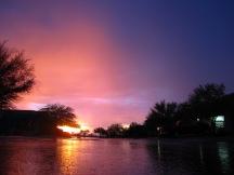 orange_storms_iii_by_animatrinity-d4s1fer