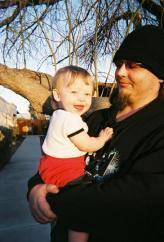 rayne_miakota_and_her_father2_by_inmydisk3yez