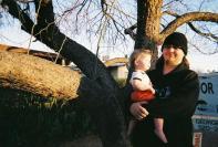 rayne_miakota_and_her_father_by_inmydisk3yez
