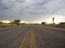 that_old_stormy_road_by_animatrinity-d4s1sdh