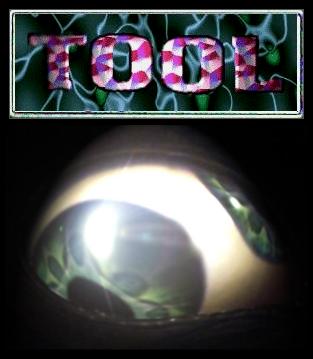 tool_by_inmydisk3yez
